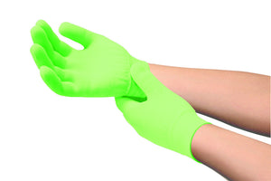 Spa Gel Gloves