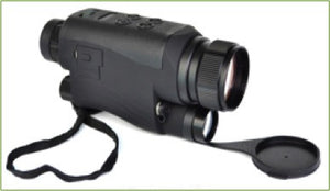 Stealth Digital Night Vision Camera