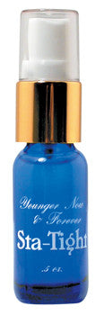 sta-tight wrinkle remover liteaid