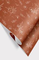 Barehands Gift Wrap - Bundle of 10