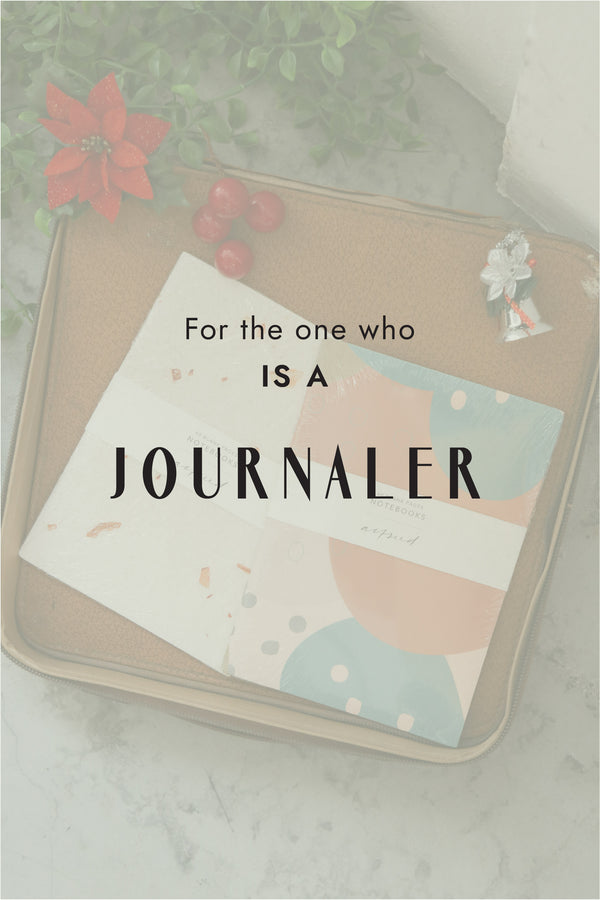 Is A Journaler