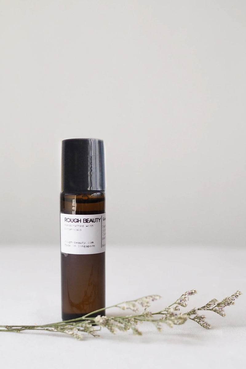Essential Oil roll-on - Uplift