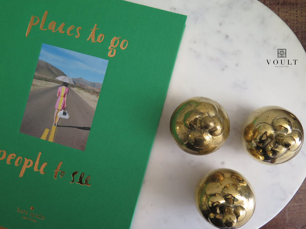 Places To Go, People To See | Kate Spade New York