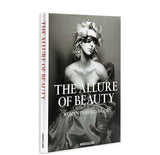 Assouline | The Allure Of Beauty By Karen Durbin Hardcover Book | VOULT.COM.AU