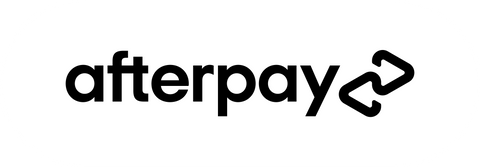 Afterpay available now at The Shoe Shack