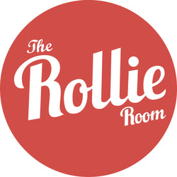 The Rollie Room