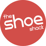 The Shoe Shack
