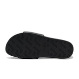 Rollie 21 Tide Slide Black