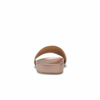 Rollie 21 Tide Slide Rose Gold