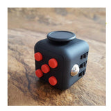 Original Anti Stress Fidget Cube - DriftOwl