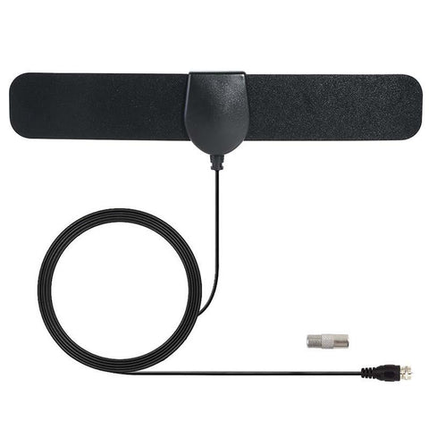 Digital HDTV Antenna - DriftOwl