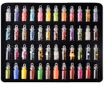 48 Bottle Set of Nail Art - DriftOwl