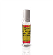 Spectrum Roll-on Body Oil - Jamaican Fruit .33 oz.