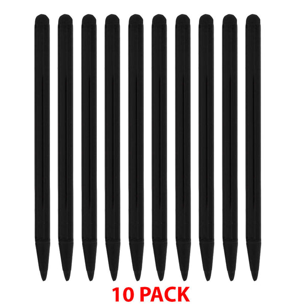 10 Pack Boogie Board Replacement Stylus for Boogie Board