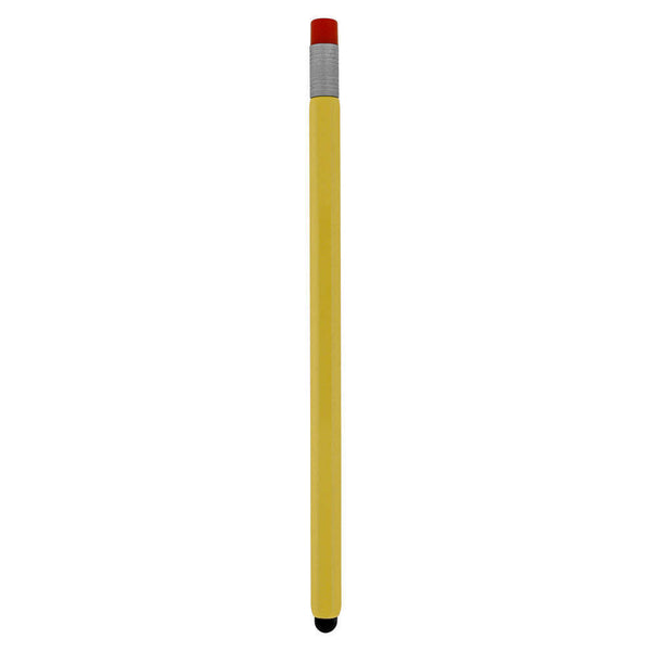 Classic Number 2 Pencil Stylus