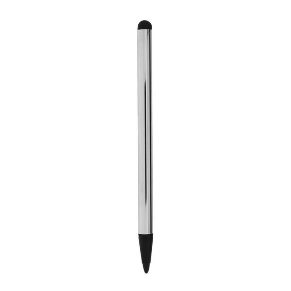 Multi Device Double Tip Stylus