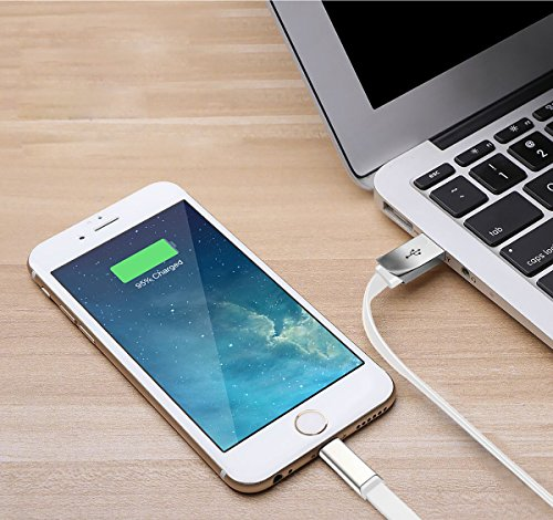 Micro USB Cable Android Charger