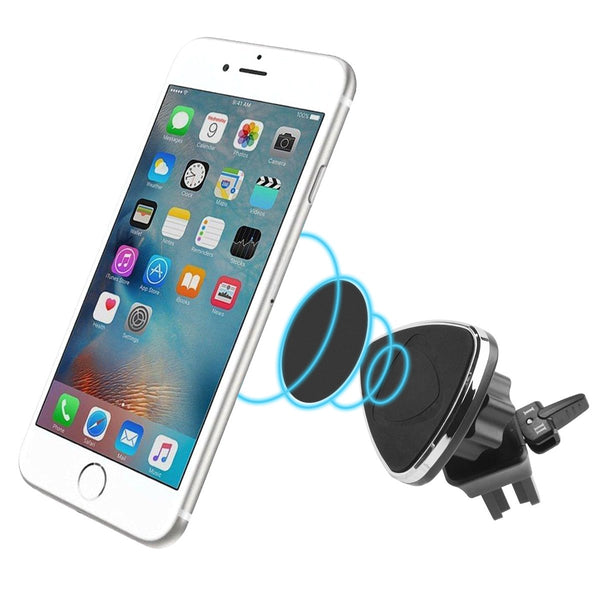 Best Seller Magnetic Smartphone Phone Car Mount Holder