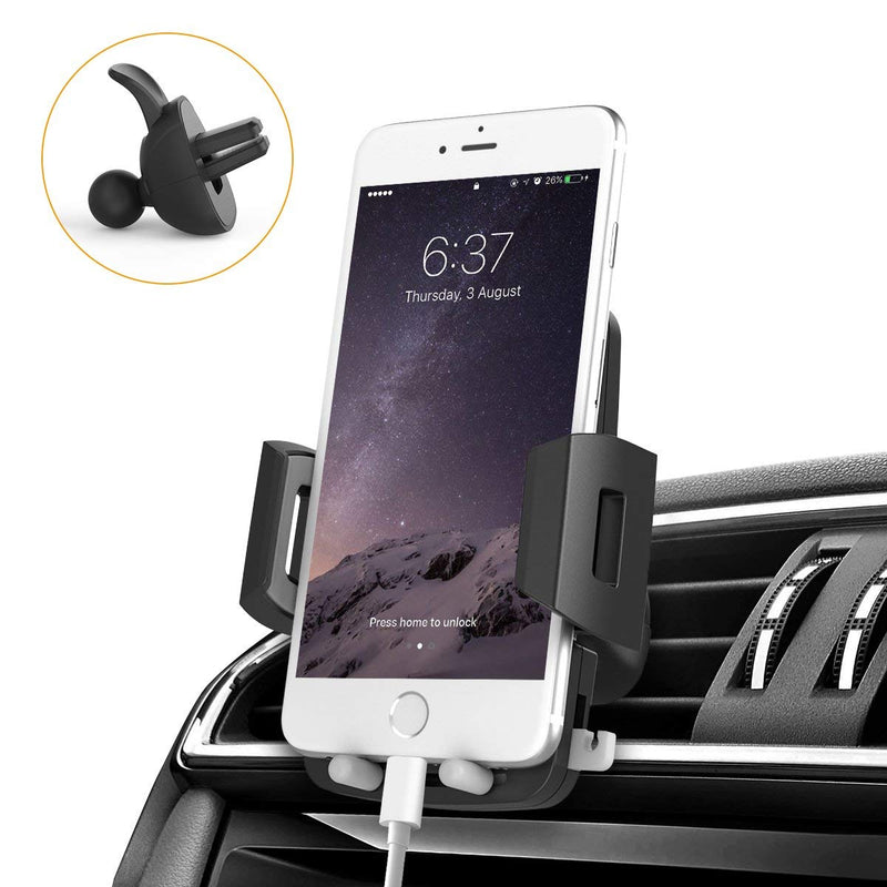 Quntis Universal Car Phone Holder , , Quntis- quntis-service