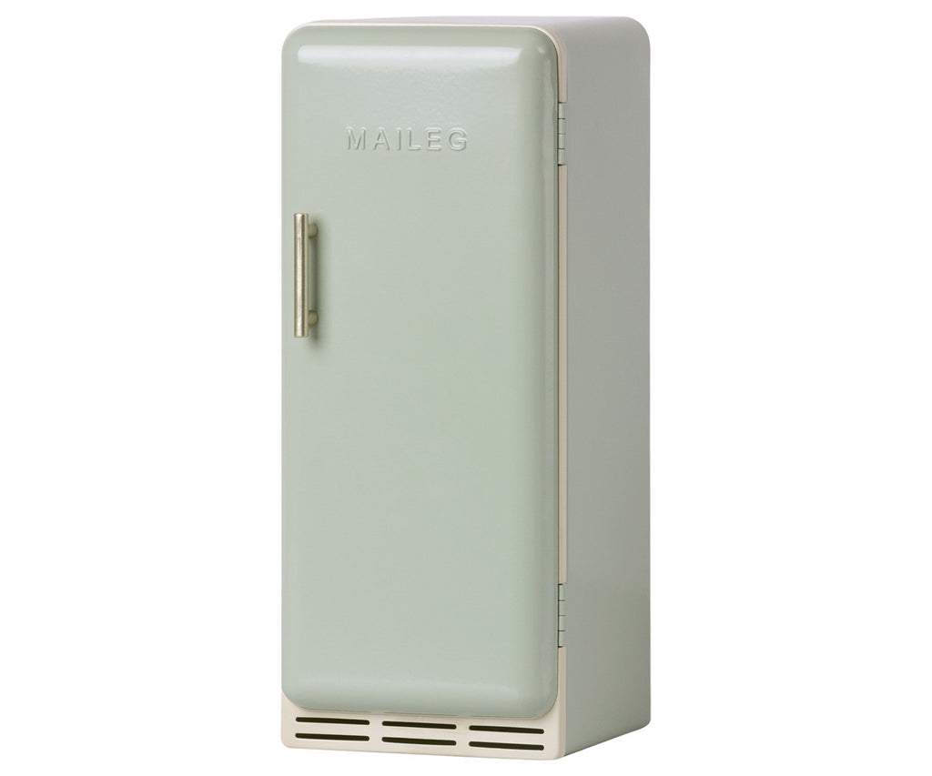 Maileg Fridge Mint
