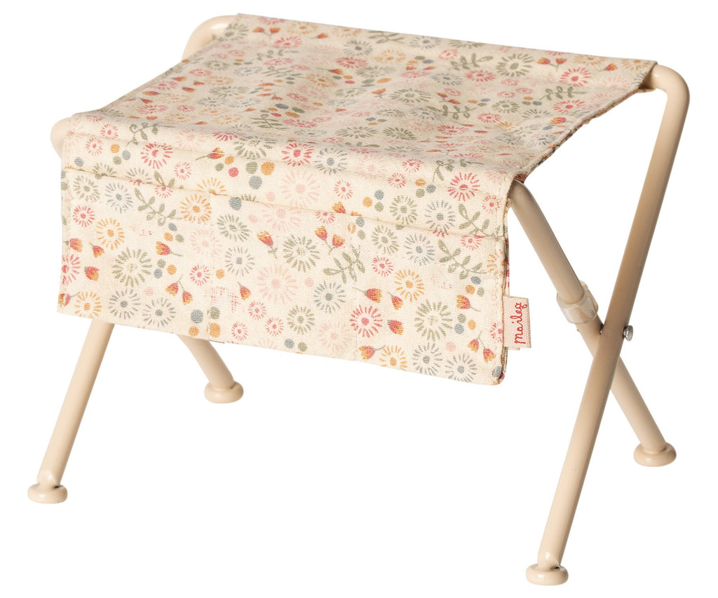 Maileg Nursery Changing Table - Micro