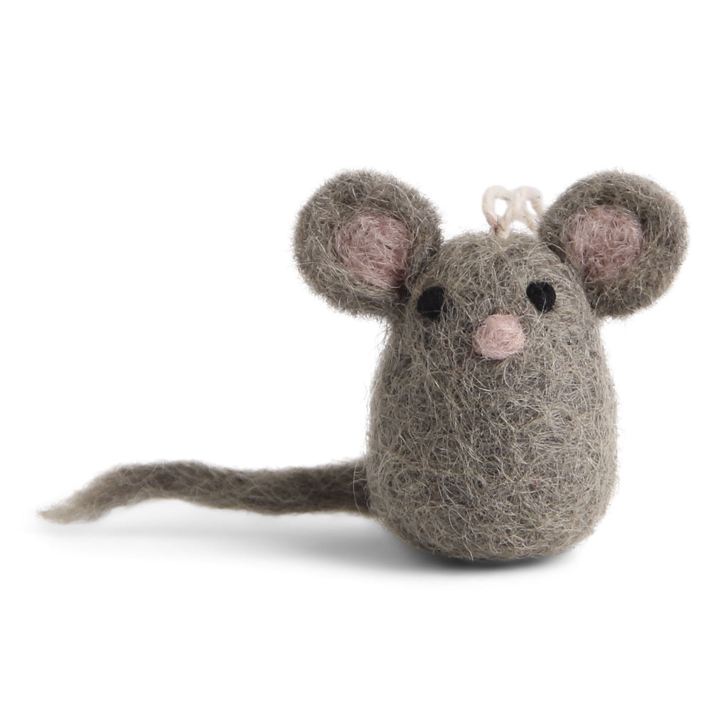 En Gry & Sif Set of Three Mini Mice