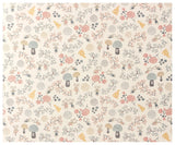 Maileg Wrapping Paper Mice Party 10 Metre Roll