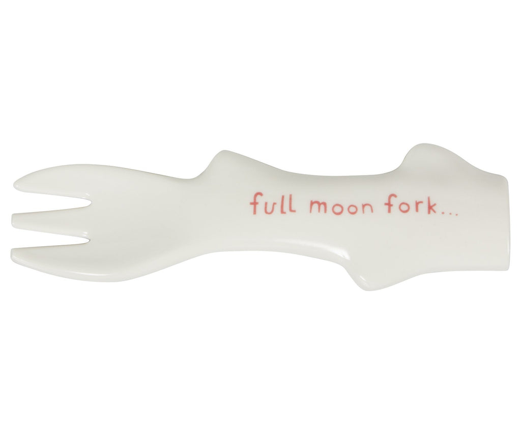 Maileg Full Moon Fork