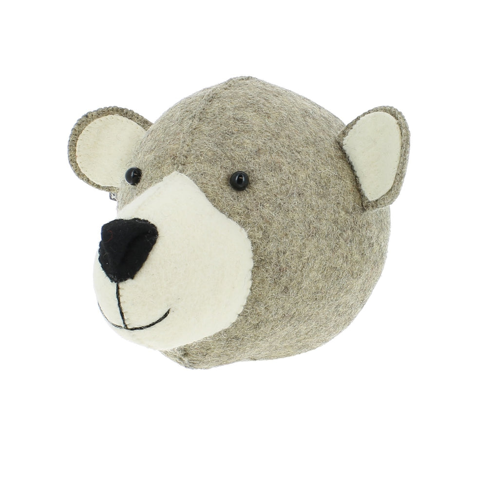 Fiona Walker England Mummy Bear (Semi) - Bijou Lifestyle