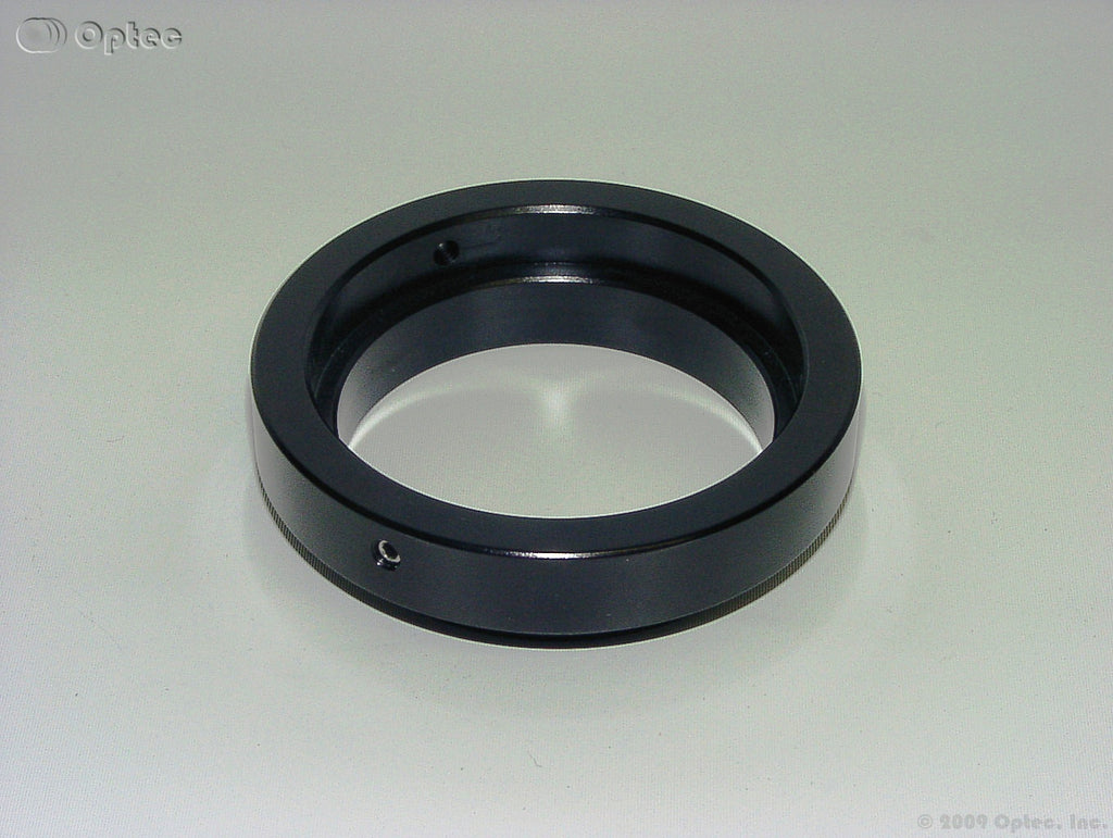 "#17653 - Optec 0.5"" Extension Spacer for OPTEC-2400 Dovetail Mount"