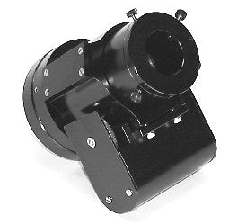 #17670 - TCF-S, 2-inch Temperature Compensating Focuser.