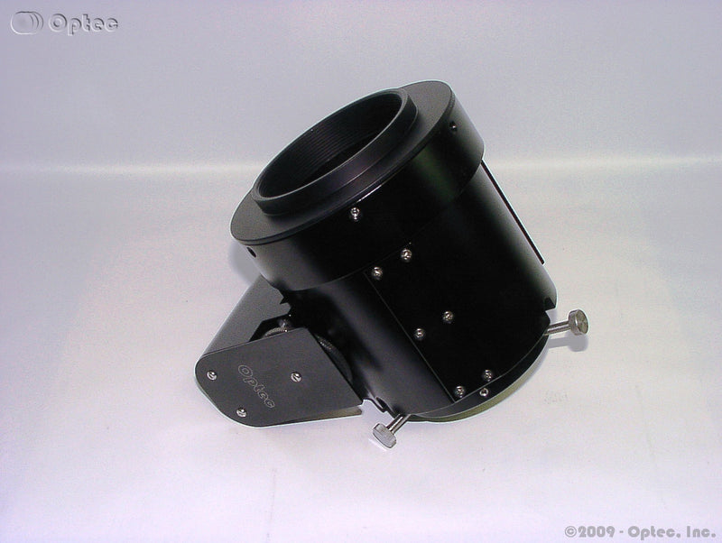 #17824 - Meade RCX thread to OPTEC-3600 Dovetail Mount