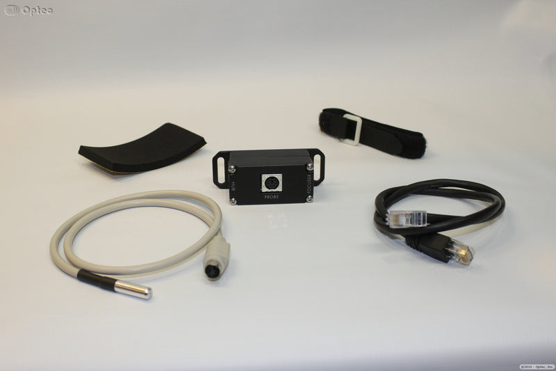 #19539 - Optional External Temperature Probe Kit