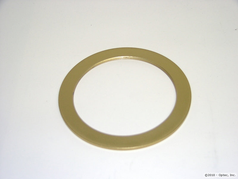 #19888 - AP2.7 Retaining Ring