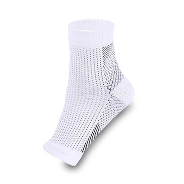 Travel Anti-Fatigue Compression Socks