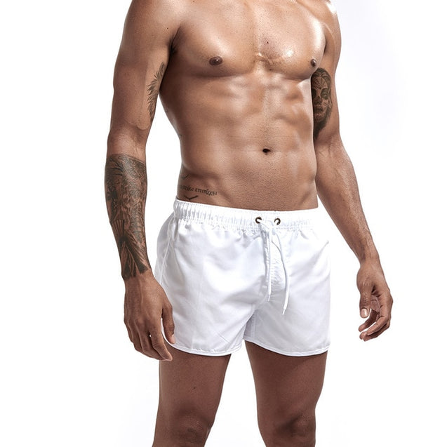 Men Quick Drying Board Shorts