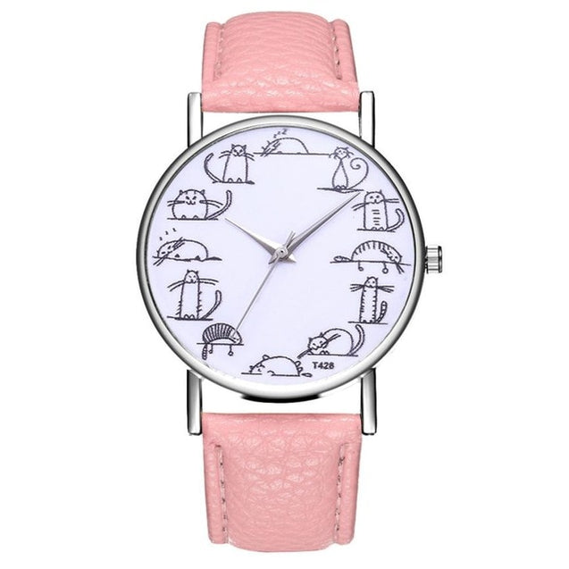 Travel Watch For Women
