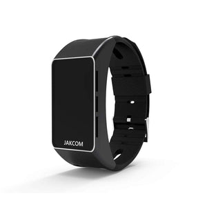 Bluetooth Smart Electronic Watch
