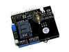 GPRS Shield V2.0 for Arduino