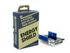 Arduino Energy Shield