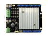 Motor Shield V2.0 for Arduino