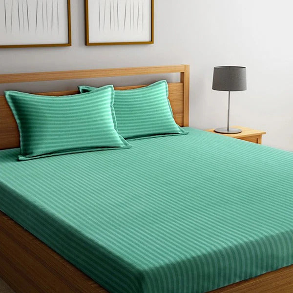 What You Need To Know Before You Buy Bed Sheets Online