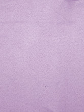 Load image into Gallery viewer, Bianca blue solid premium blackout window curtain