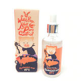Witch-Piggy AHA Pore Control - SweetWitch