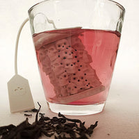 Straight From The Crypt Tea Infuser - SweetWitch
