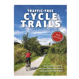traffic free cycle trails book