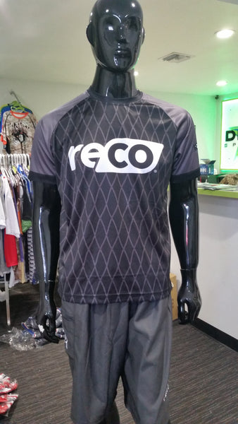 RECO - Custom Full-Dye Jerseys