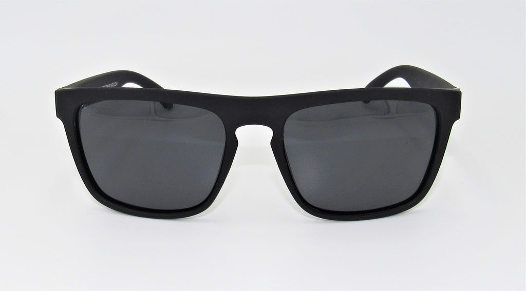 Dirty Sunglasses - Black