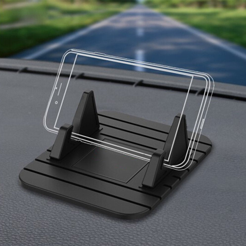 Car Dashboard Mobile Phone Holder