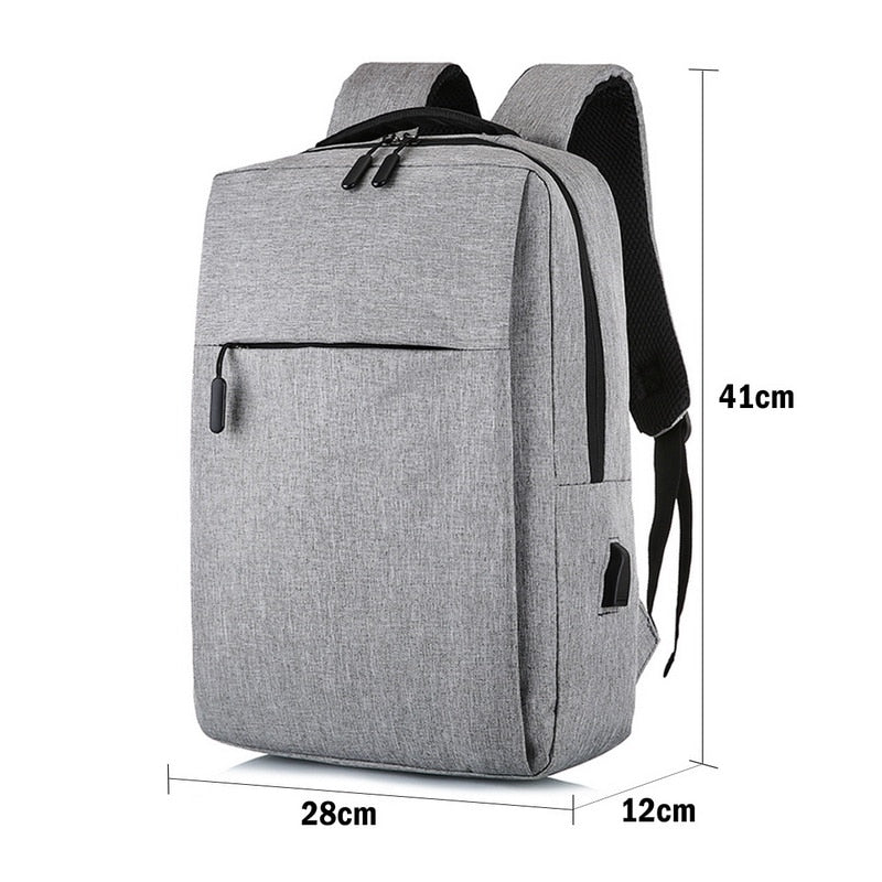 N.Packs Grand Backpack - N.Packs